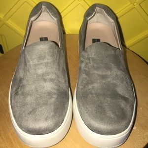 "Steve Madden ""Hilda"" Slip-On Shoes"